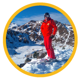 skischule tuxertal